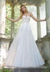 2044 Morilee Wedding Dresses