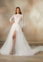 2046 Morilee Wedding Dresses
