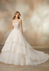 2047 Morilee Wedding Dresses