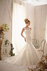 2610 Morilee Wedding Dresses