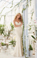 2807 Morilee Wedding Dresses