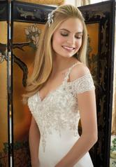 2880 Morilee Wedding Dresses