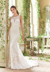 5711 Blu Bridal Collection by Morilee