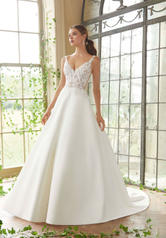 5716 Blu Bridal Collection by Morilee