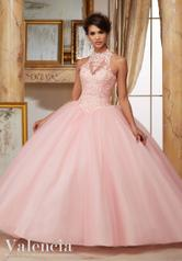 60004 Fairytale Pink front