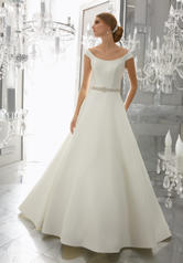 8179 Morilee Wedding Dresses