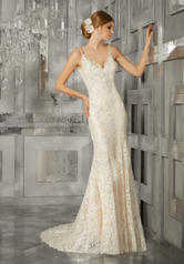 8191 Morilee Wedding Dresses