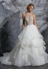 8202 Morilee Wedding Dresses