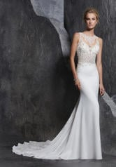 8223 Morilee Wedding Dresses