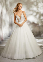 8286 Morilee Wedding Dresses