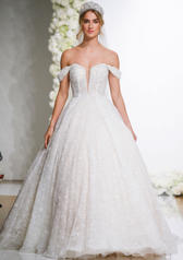 8296 Morilee Wedding Dresses