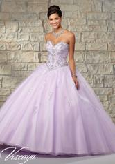 89034 Light Purple front