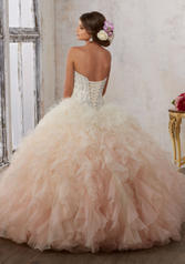 89123 Champagne/Blush back