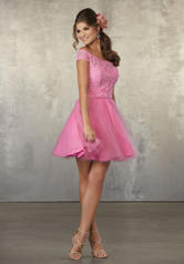9476 Champagne/Blush front