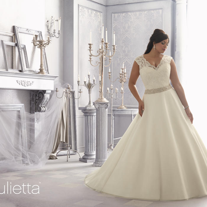 Mori Lee Julietta 2019 Gowns