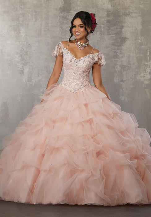 Vizcaya by Mori Lee PZAZ DRESSES,THE BEST DRESS STORE ON LONG ISLAND