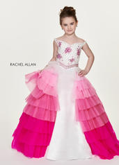 1704 Rachel Allan Perfect Angel
