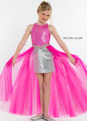 1708 Rachel Allan Perfect Angel