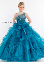 1709 Rachel Allan Perfect Angel