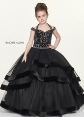 1710 Rachel Allan Perfect Angel