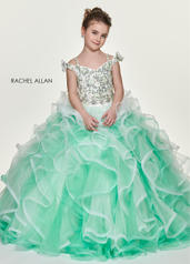 1712 Rachel Allan Perfect Angel