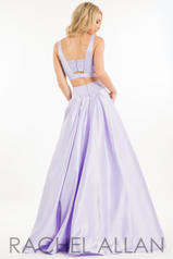 2111 Lilac back