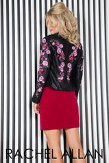 4477 Marsala/Black back