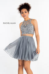 4629 Rachel ALLAN Homecoming