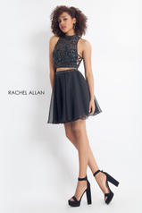 4656 Rachel ALLAN Homecoming
