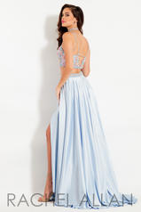 6083 Periwinkle back