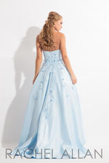 6142 Baby Blue back