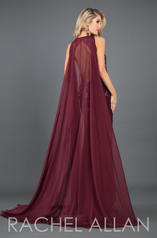 8273 Black Cherry back