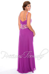 W55274 Purple back