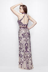 3023 Nude Plum back