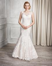 1663 Kenneth Winston Bridal