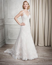1664 Kenneth Winston Bridal