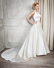 1667 Kenneth Winston Bridal