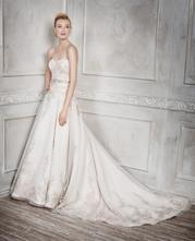 1669 Kenneth Winston Bridal