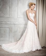 1674 Kenneth Winston Bridal