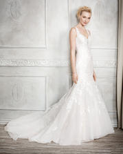 1676 Kenneth Winston Bridal