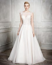 1677 Kenneth Winston Bridal