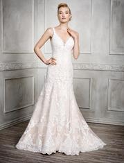 1678 Kenneth Winston Bridal
