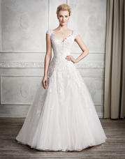 1679 Kenneth Winston Bridal