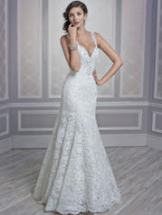 1600 Kenneth Winston Bridal
