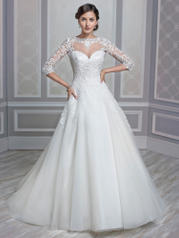 1604 Kenneth Winston Bridal