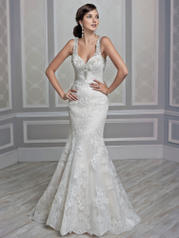 1605 Kenneth Winston Bridal