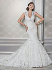 1609 Kenneth Winston Bridal