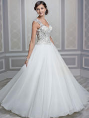1611 Kenneth Winston Bridal