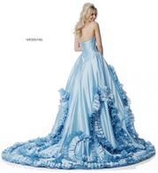 51578 Light Blue back