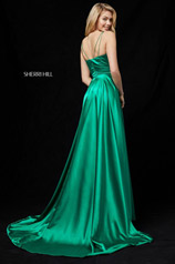 52119 Emerald other